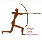 Arquero Imago Clínica