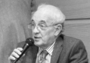 Rafael Cruz Roche