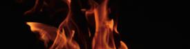 Fuego - Portada tomo 1 Viaje a la complejidad