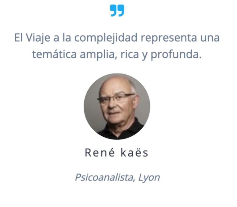 René Kaës