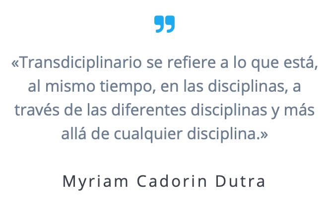 Myriam Cadorin